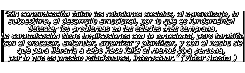 Komunikat_Fondo_texto2