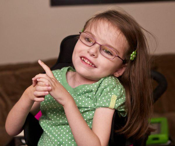 El Autismo Y Su Diagnóstico Komunikat